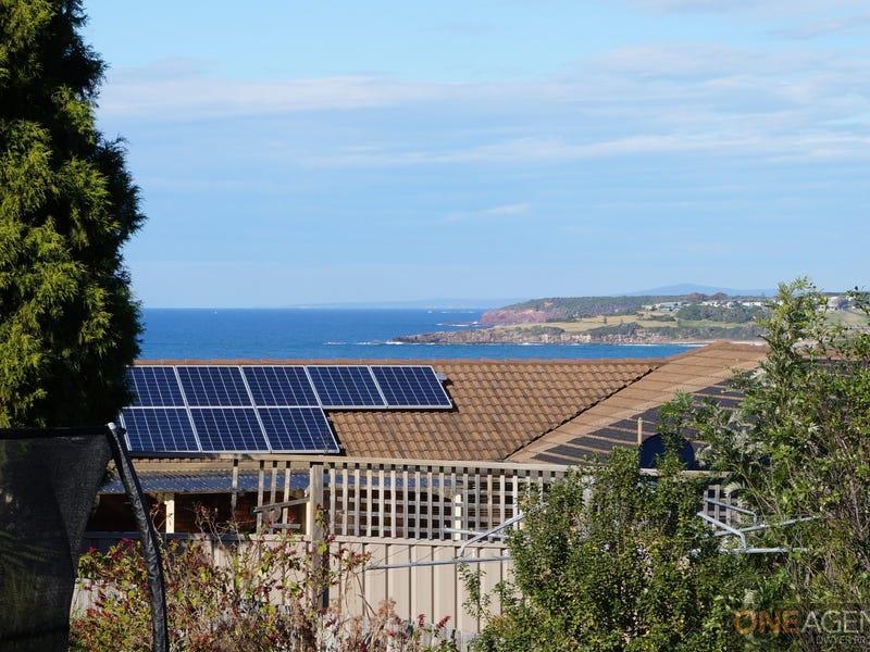 12 Hakea Place, Tura Beach, NSW 2548