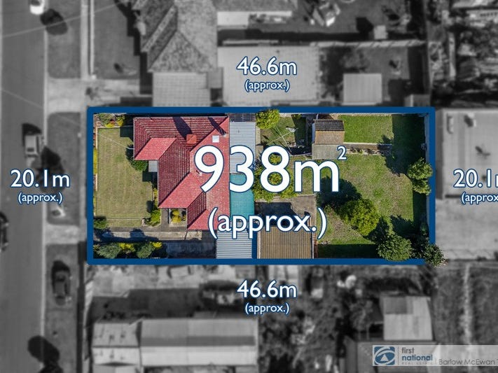 49 Bent Street, Altona, Vic 3018
