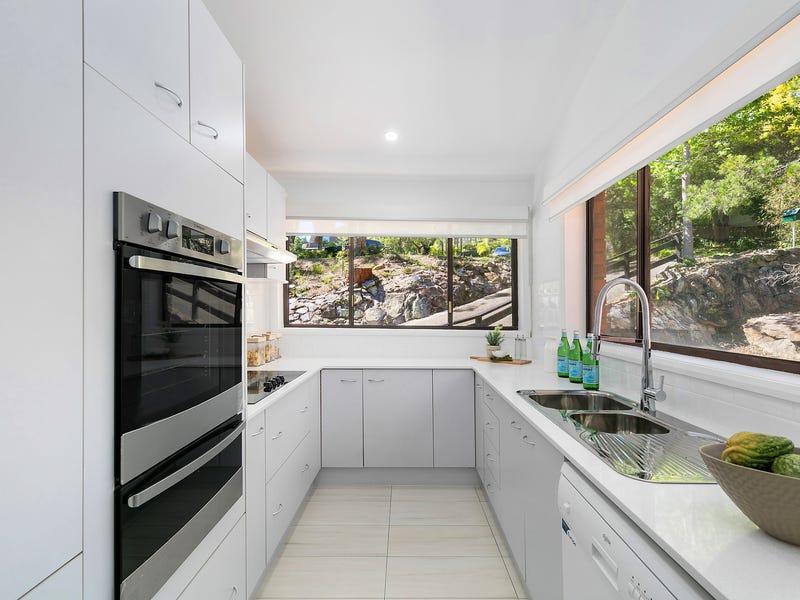 6 Aplin Close, St Ives, NSW 2075