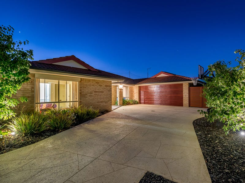 6 Arbuckle Place, Gwelup, WA 6018