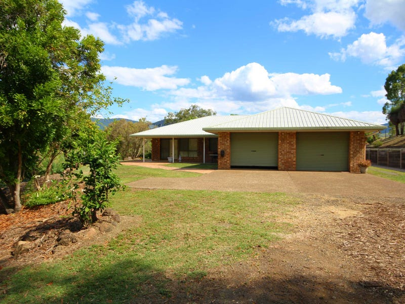 818 Running Creek Road, Running Creek, Qld 4287