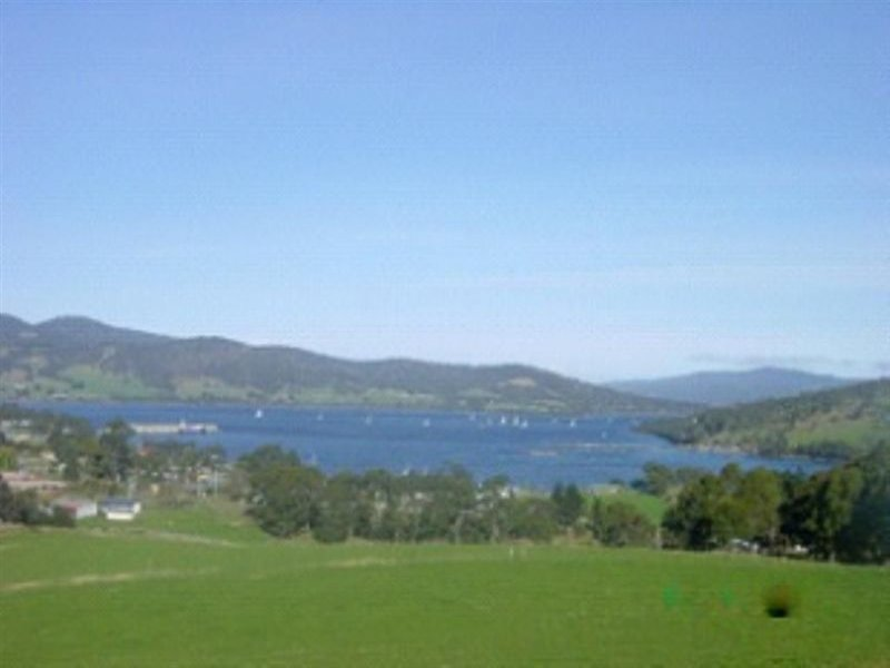 88 Carters Road, Port Huon, Tas 7116