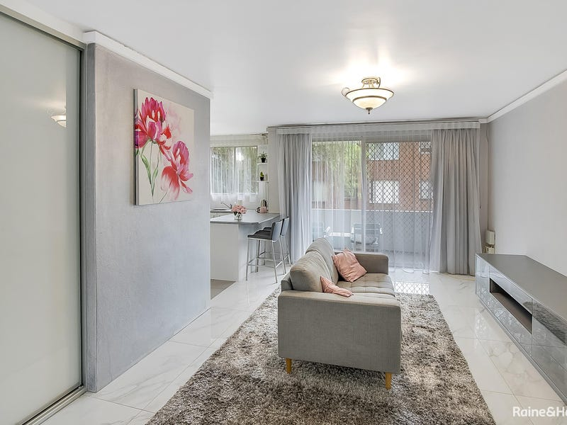5/102 WINDSOR STREET, Richmond, NSW 2753