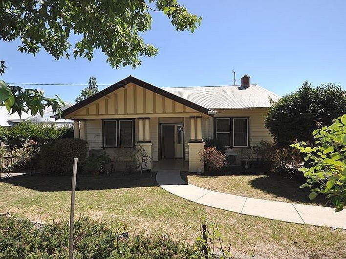31 Bowen Street, Warragul, Vic 3820