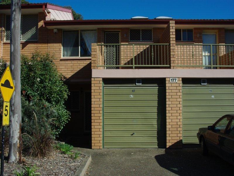 47/177 Reservoir Road, Blacktown, NSW 2148