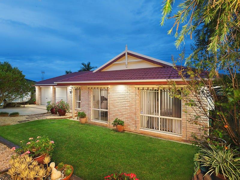65 Mountain View Drive, Woongarrah, NSW 2259