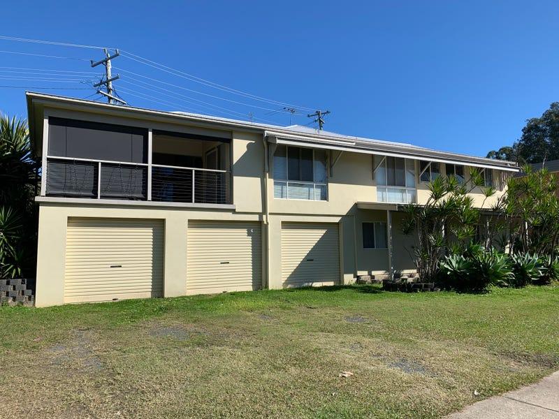 1 Raleigh Streeet, Urunga, NSW 2455