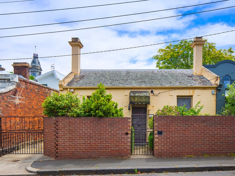 41 Charles Street, Fitzroy, Vic 3065