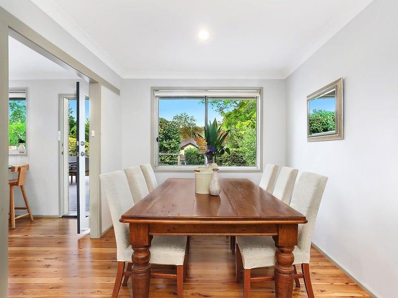 158 Woodcourt Road, Berowra Heights, NSW 2082