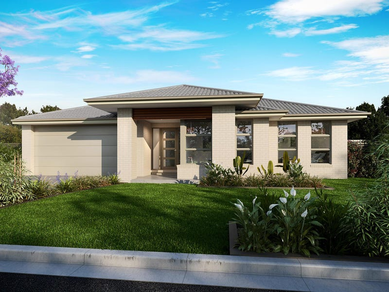 Lot 65 Riverland Gardens Estate, Mulwala