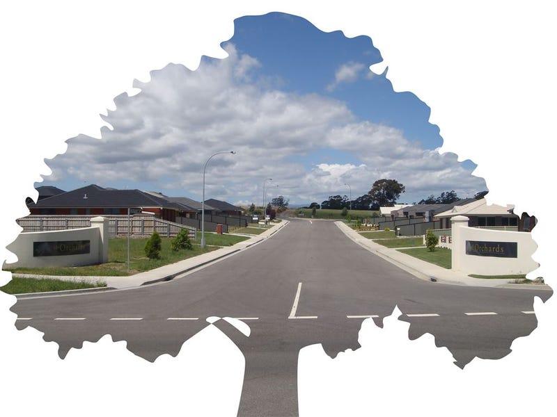 Lot 125 Braeburn Parade, Legana, Tas 7277