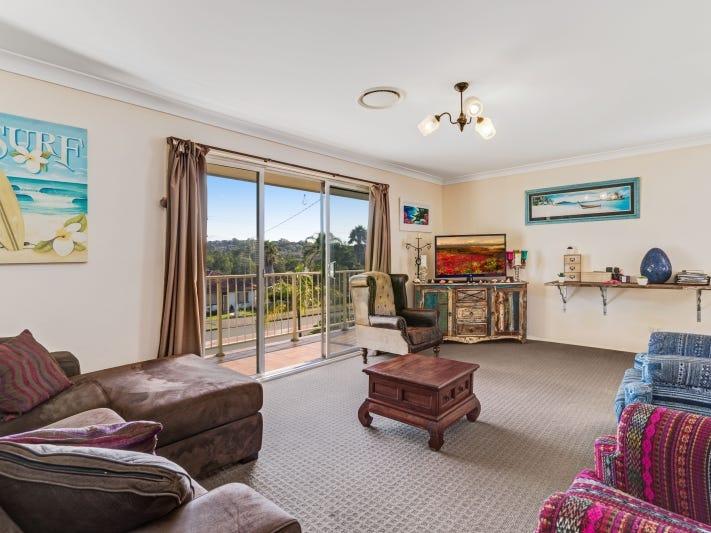 62 Strand Street, Forster, NSW 2428