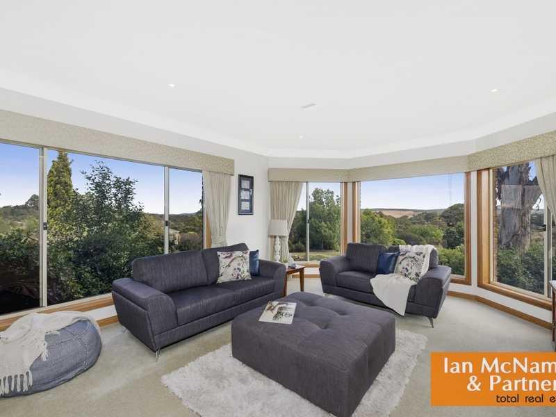 43 Woodland Avenue, Carwoola, NSW 2620