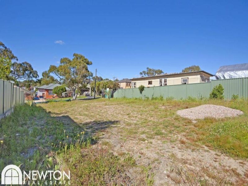 5 Third Avenue, Gymea Bay, NSW 2227