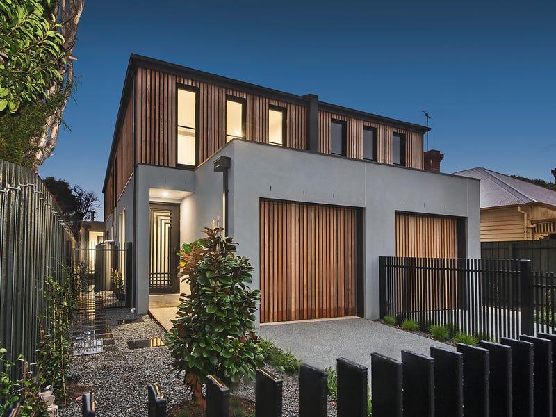 5 Lambert Grove, St Kilda East, Vic 3183