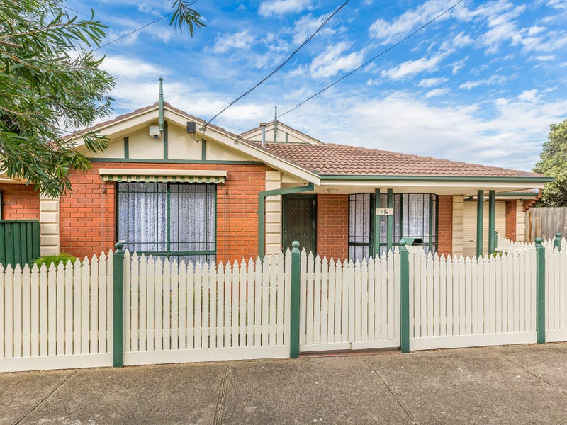 41a Orville Street, Altona Meadows, Vic 3028