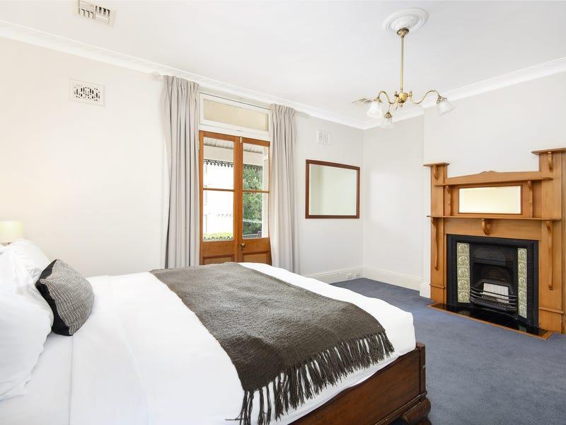 12 Riley Street, North Sydney, NSW 2060