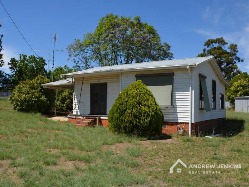 37 Banker Street, Barooga, NSW 3644