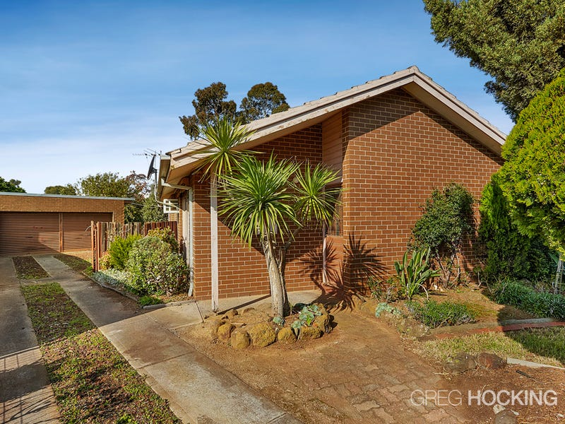 1 Walwa Place, Werribee, Vic 3030