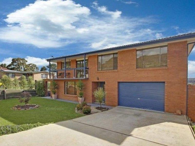 24 Ada Street, Goulburn, NSW 2580