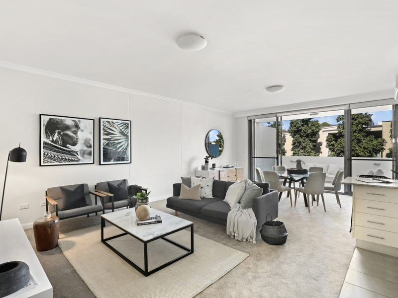 53/80 Princes Highway, St Peters, NSW 2044