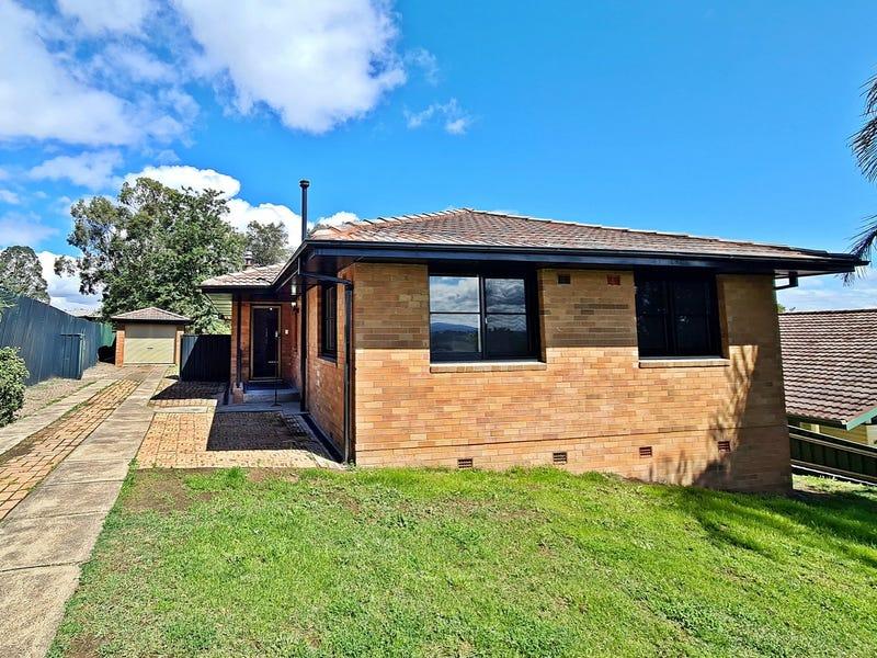 11 Tobruk Avenue, Muswellbrook, NSW 2333