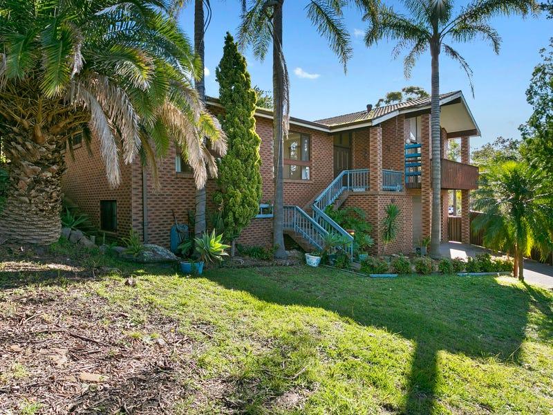 12 Yanina Place, Bangor, NSW 2234