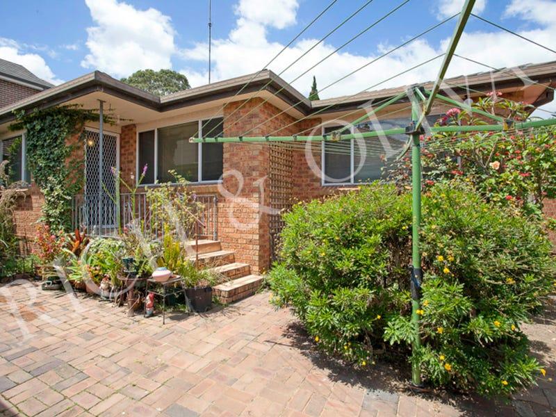 20A Minna Street, Burwood, NSW 2134