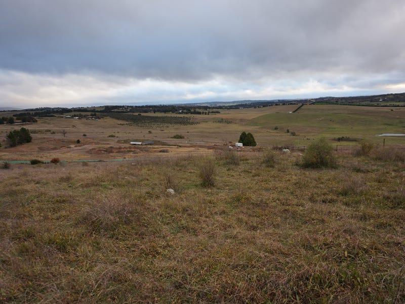 68 Range Road, Baw Baw via, Goulburn, NSW 2580