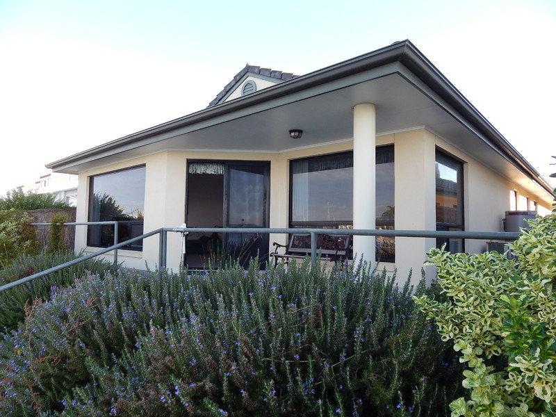 2/29 North Point Avenue, Port Lincoln, SA 5606