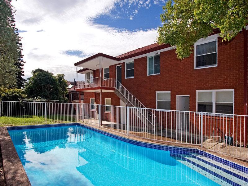 311A Bexley Road, Bexley North, NSW 2207