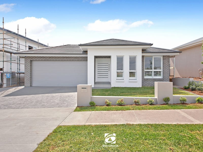 44 Longview Road, Gledswood Hills, NSW 2557