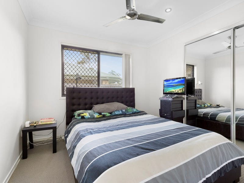 12 Conondale Way, Waterford, Qld 4133