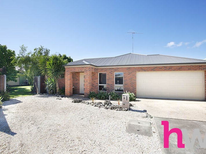 9 Havenwood Place, Grovedale, Vic 3216