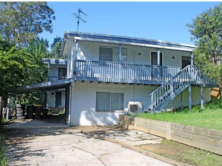 3 Wallarah Street, Surfside, NSW 2536