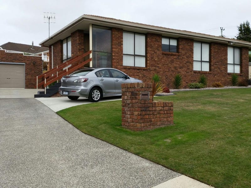 20 Commonwealth Court, Penguin, Tas 7316