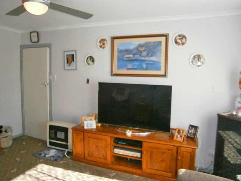 12 Jacobs Street, Waikerie, SA 5330