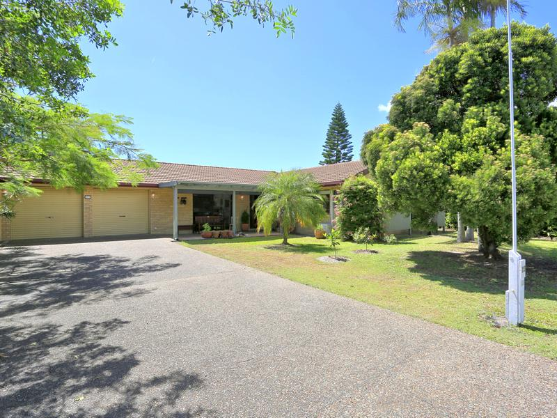 23 Lorikeet Ave, Woodgate, Qld 4660