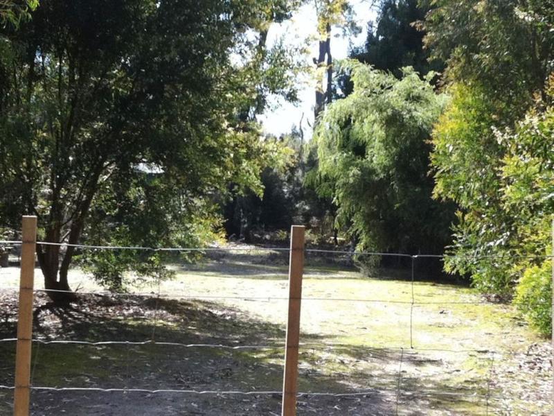 4 Potoroo Lane, Squeaking Point, Tas 7307