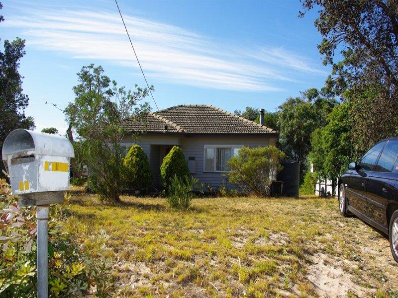 191 -193 Seventh Avenue, Paradise Beach, Vic 3851
