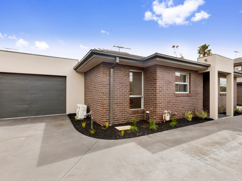 2/79 Northumberland Road, Pascoe Vale, Vic 3044