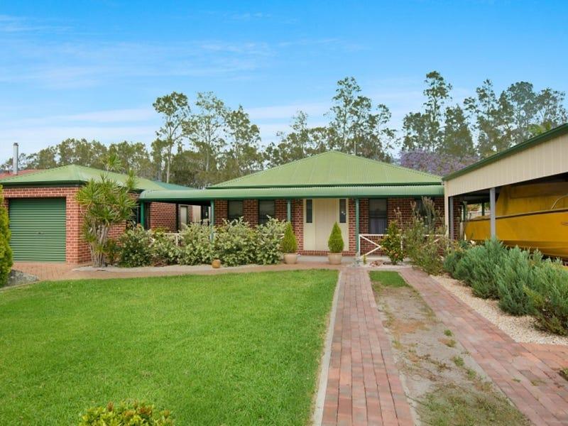 24 Orion Drive, Yamba, NSW 2464