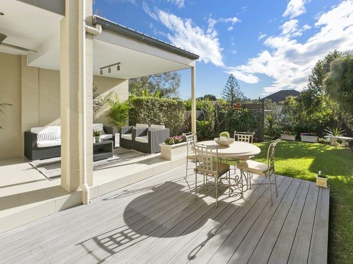 14 Lombard Street, Balgowlah, NSW 2093