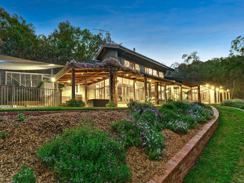 26 Danita Drive, North Warrandyte, Vic 3113