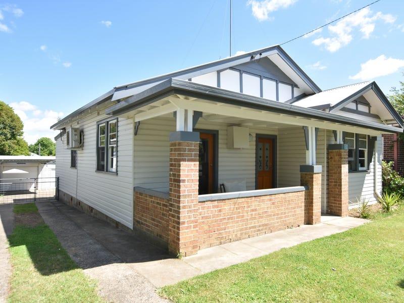 21 Allenby Road, Orange, NSW 2800