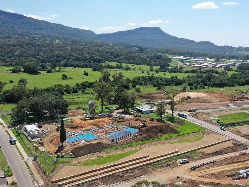 The Vale | Vista Park, Wongawilli, NSW 2530