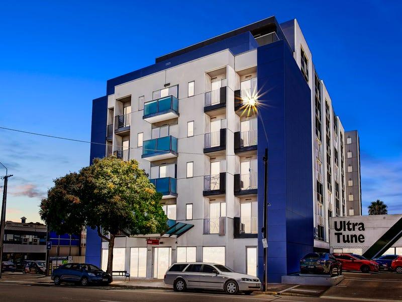 415/304 Waymouth Street, Adelaide, SA 5000