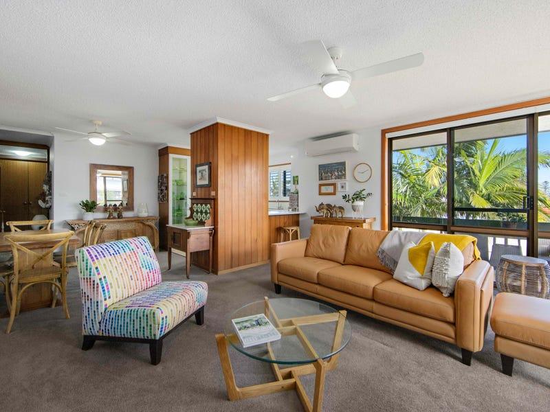 3/82 William Street, Port Macquarie, NSW 2444