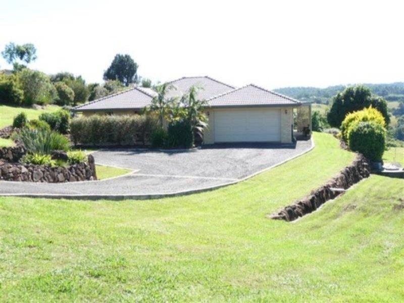18 Pagottos Ridge Rd, Tullera, NSW 2480