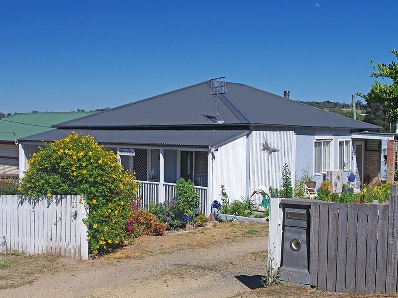 23 Wellington Street, Bombala, NSW 2632